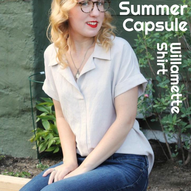 summer capsule1